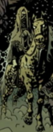 File:Pestilence the Horseman.png