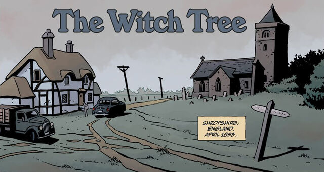 File:The Witch Tree title panel.jpg
