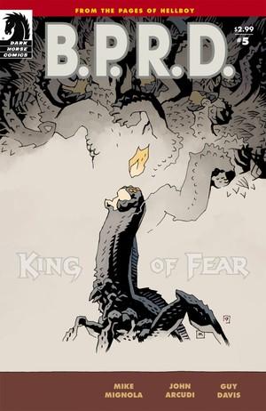 File:King of Fear 5.jpg