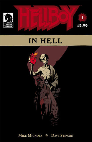 File:Hellboy in Hell 1reprint.jpg