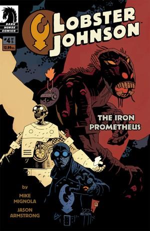 File:The Iron Prometheus 4.jpg