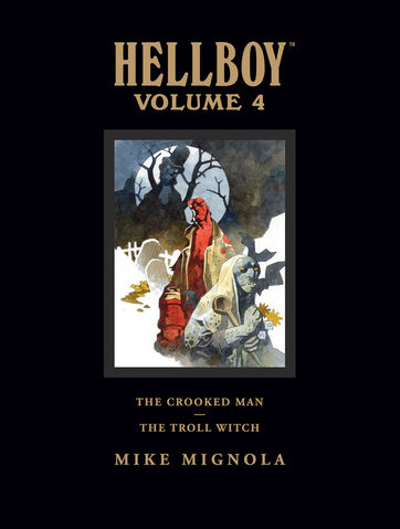 File:Hellboy Library 4.jpg