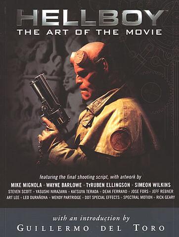 File:HellboyTheArtOfTheMovie.jpg