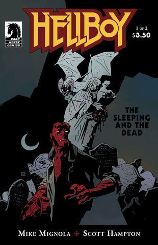 File:The Sleeping and the Dead 1.jpg