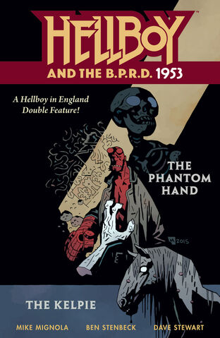 File:Hellboy and the BPRD 1953 1.jpg