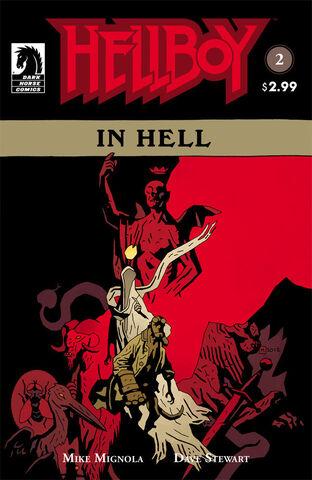 File:Hellboy in Hell 2.jpg