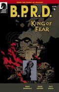 King of Fear 2