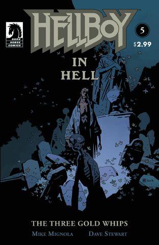 File:Hellboy in Hell 5.jpg