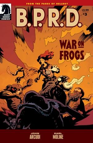 File:War on Frogs 3.jpg