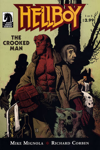 File:The Crooked Man 1.jpg