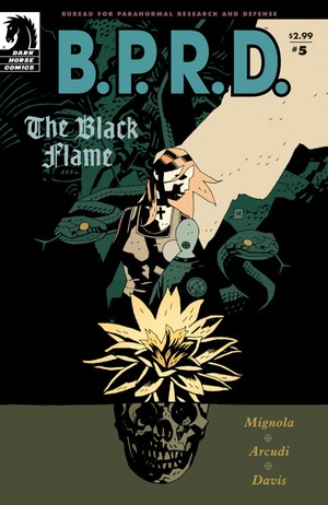 File:The Black Flame 5.jpg