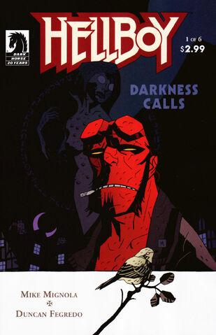 File:Darkness Calls 1.jpg