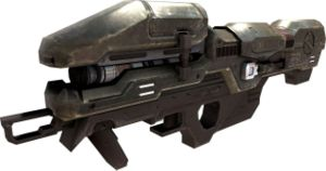 File:Spartan Laser.jpg