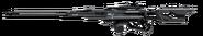 Requiem Blaster New