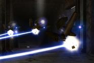 H2-ThreeSentinelAggressors