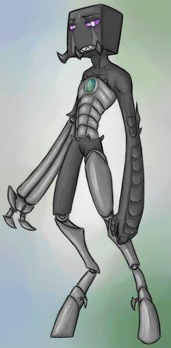 Oberon by cyberneticdragon-d7f7luc
