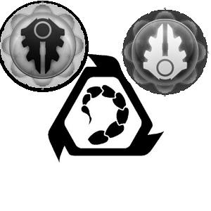 File:Triple Alliance Emblem.jpg