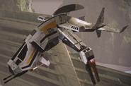 1024px-ME3 Gunships