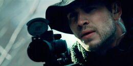 Liam-Hemsworth-Expendables-2