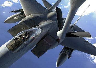 File:F-15C Eagle.jpg