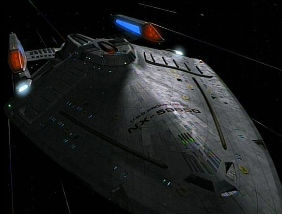 File:USS Musspellheim.jpg