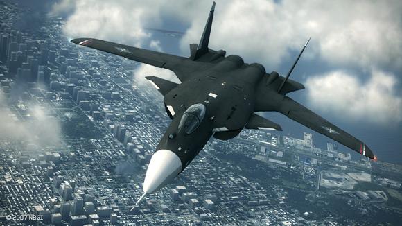 File:Su-47 2.jpg