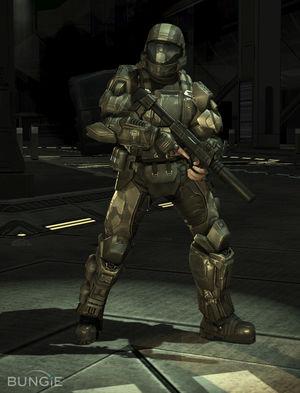 File:300px-Halo3 ODST-Rookie.jpg