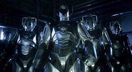Cybermen3