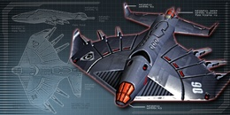 File:Vertigo Bomber.jpg