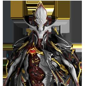 File:Nekros Prime.png