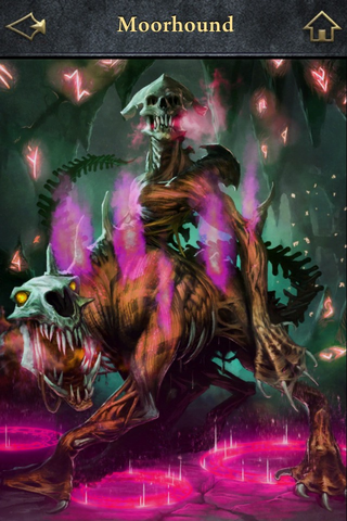 File:Moorhound3.png