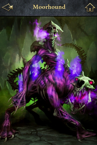 File:Moorhound2.png