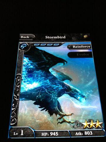 File:Stormbird.jpeg