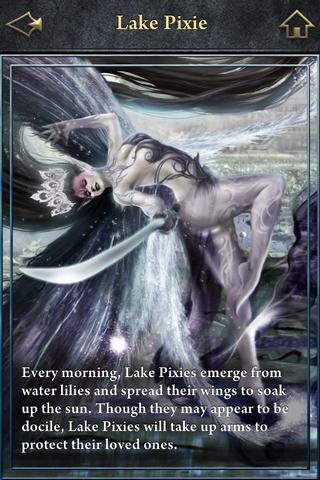 File:LakePixieLore.png