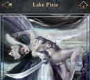 Lake Pixie