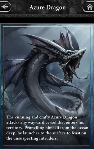 File:Azure Dragon - Lore.png
