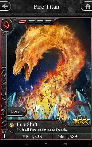 File:Fire Titan.png