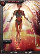 Flame Pixie Stats 3