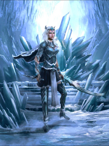 File:Snow Queen.png