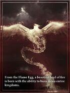 Phoenix Lore 2