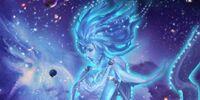 Aquarius S3