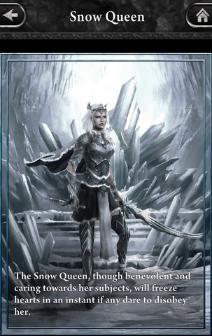 File:Snow Queen - Lore.png