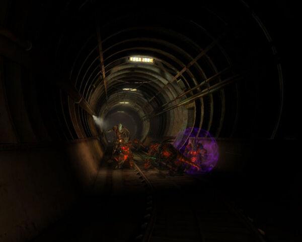 File:Darkspawn-1.jpg