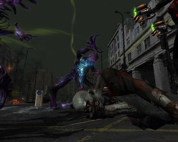 File:Nightmare-3.jpg