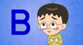 Thumbnail for version as of 11:45, January 3, 2014