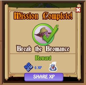 File:Break the Bromance 4.jpg