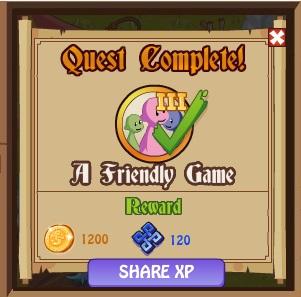 File:A Friendly GameIII.jpg