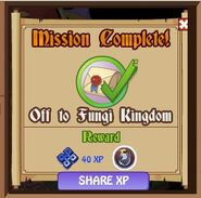 Off to Fungi Kingdom5