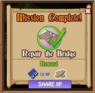 File:Repair the Bridge 3.jpg