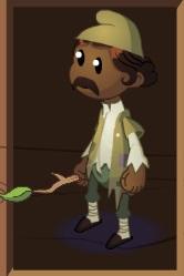 File:Male Character 3.jpg
